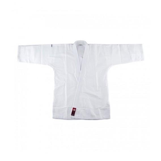 Aikido Gi Professional 2.0