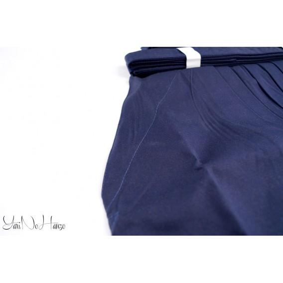 Hakama Blau | Kendo Hakama