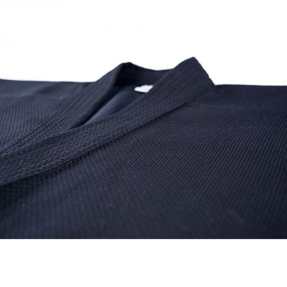 Iaido / Kendo Gi Professional 2.0 | Schwarz | Kendo Anzug
