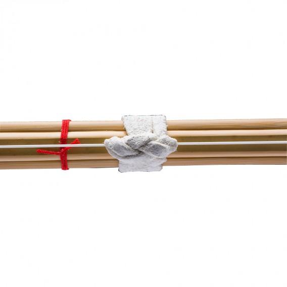 SHINAI MUSIM 39 | KENDO SHINAI | KENDO SCHWERT
