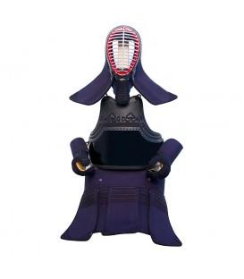 Kendo Bogu 5.0 SET | Kendo Rüstung