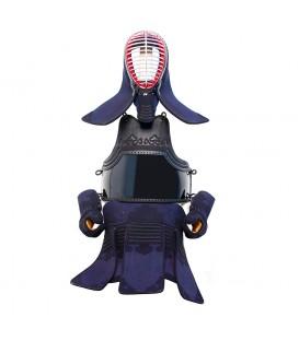Kendo Bogu 3.0 CLARINO SET | Kendo Rüstung
