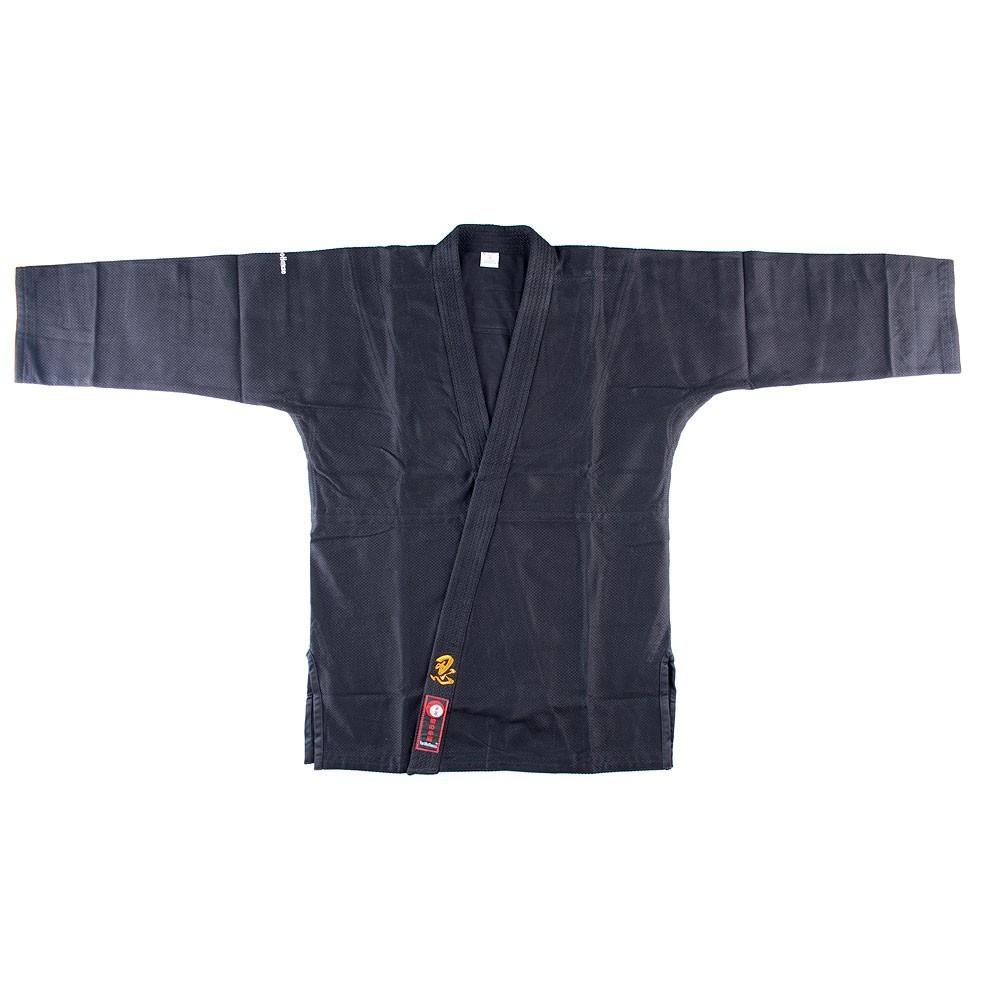 Ninjutsu anzug kaufen