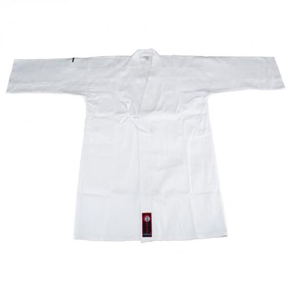 Iaido / Kendo Gi Professional 2.0 | Weiss | Kendo Anzug